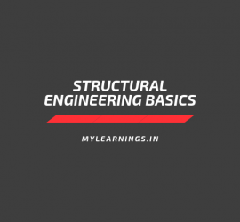 structural engineering basics
